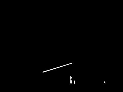 wildrye-distilling-logo.png