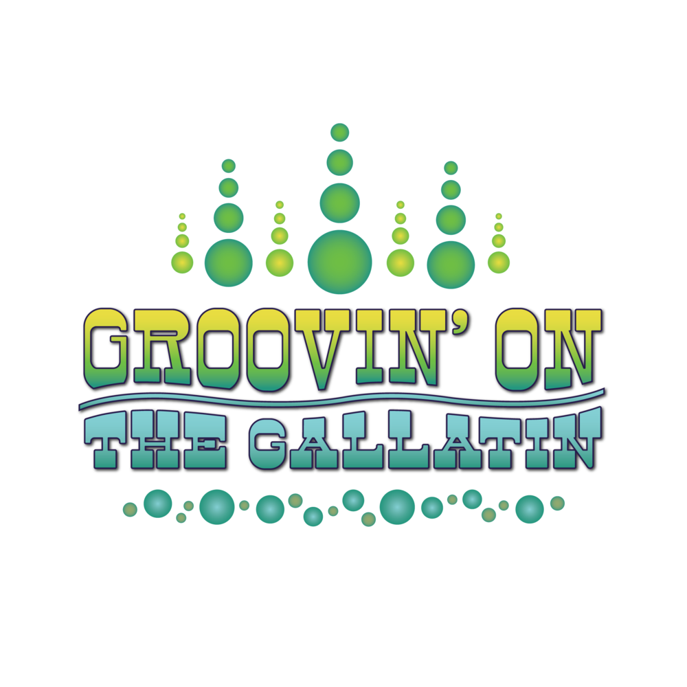 groovin-on-the-gallatin-2014-logo