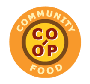 bozeman-community-food-co-op
