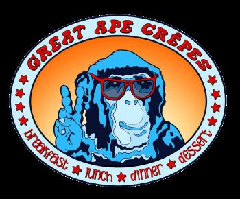 great-ape-crepe.png