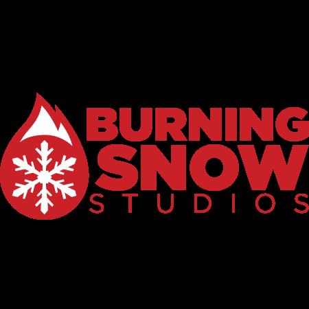 BurningSnow-01.png