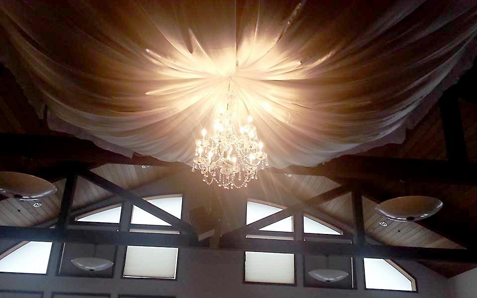 overhead-web-03.jpg