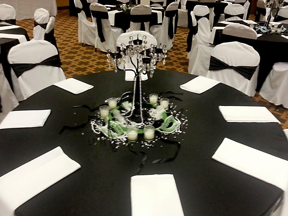 table-web-03.jpg