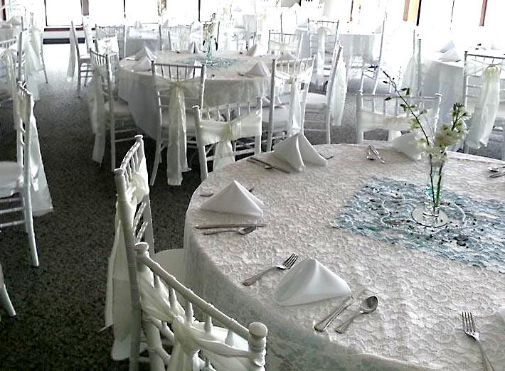 table-web-04.jpg