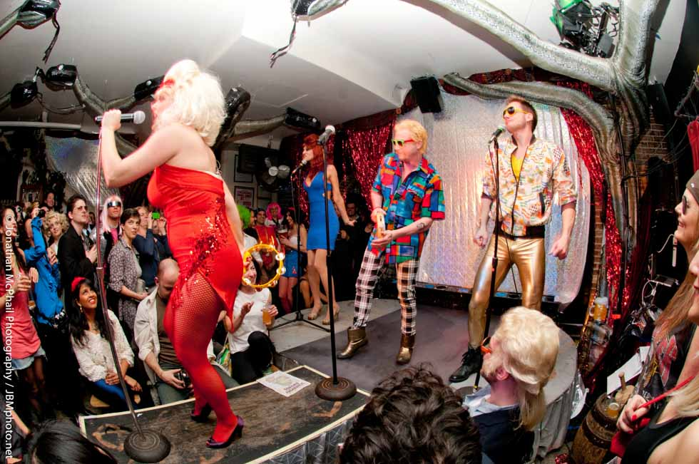 zum-schneider-nyc-2011-karneval-schnammy-awards--8.jpg
