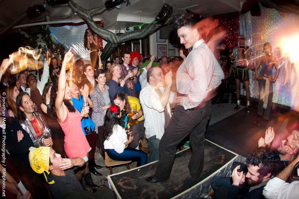zum-schneider-nyc-2011-karneval-schnammy-awards--24.jpg