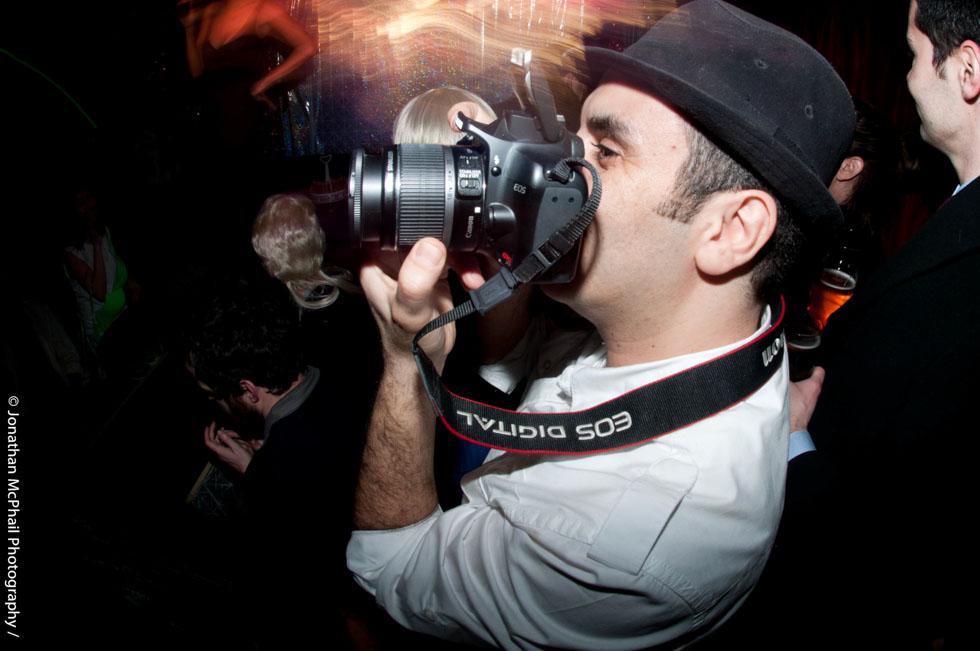zum-schneider-nyc-2011-karneval-schnammy-awards--26.jpg