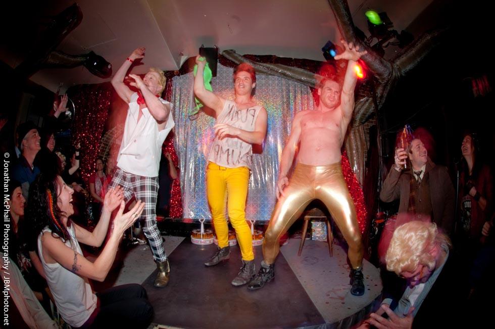 zum-schneider-nyc-2011-karneval-schnammy-awards--27.jpg