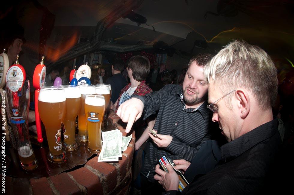 zum-schneider-nyc-2011-karneval-schnammy-awards--44.jpg