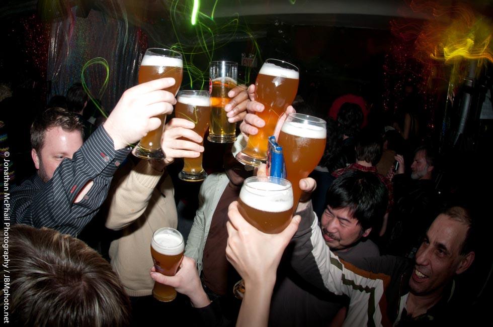 zum-schneider-nyc-2011-karneval-schnammy-awards--45.jpg