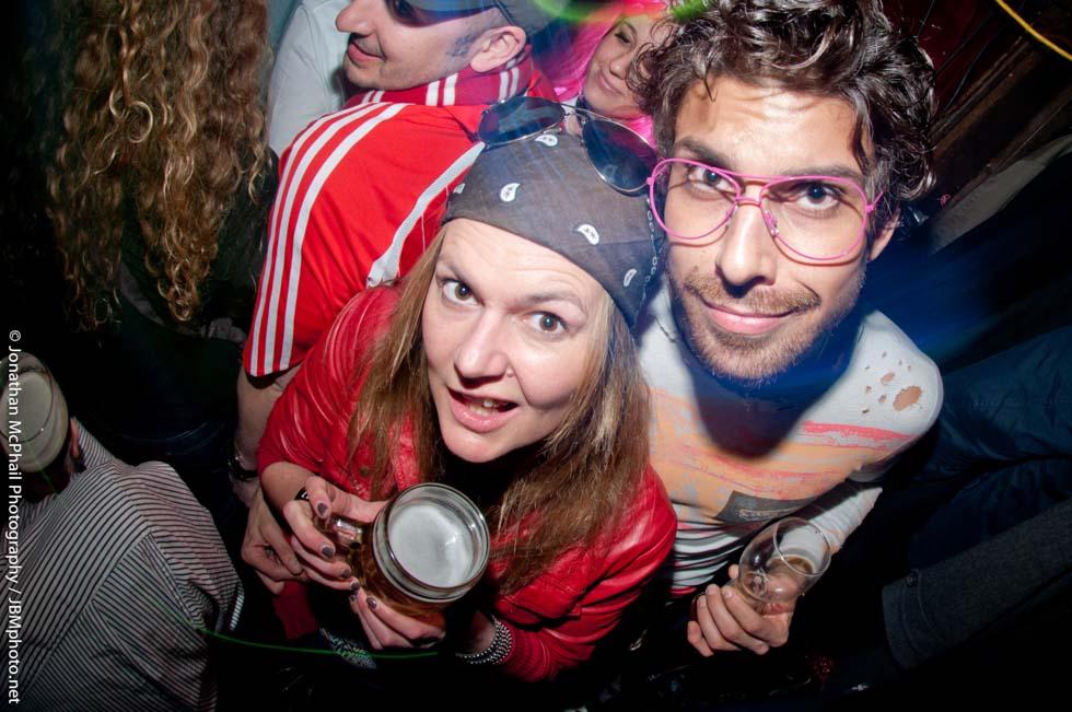 zum-schneider-nyc-2011-karneval-schnammy-awards--50.jpg