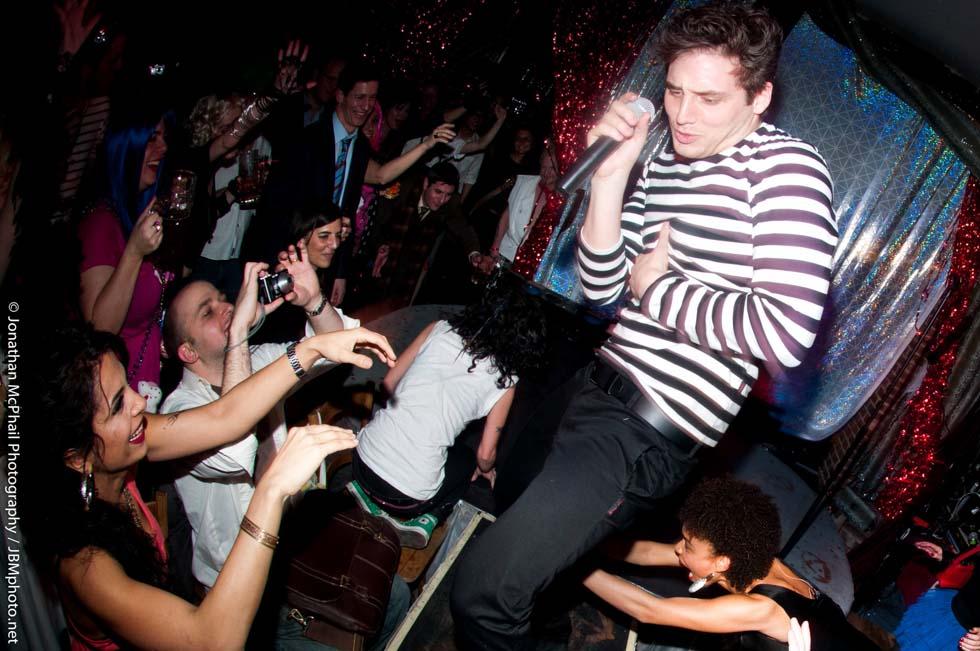 zum-schneider-nyc-2011-karneval-schnammy-awards--53.jpg