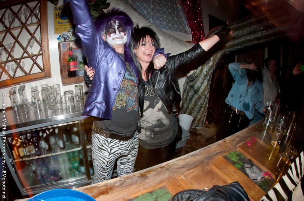 zum-schneider-nyc-2011-karneval-schnammy-awards--69.jpg
