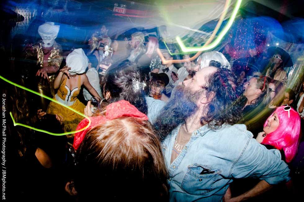 zum-schneider-nyc-2011-karneval-schnammy-awards--70.jpg