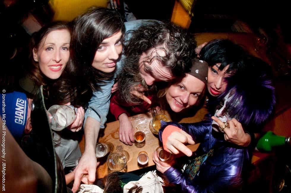 zum-schneider-nyc-2011-karneval-schnammy-awards--78.jpg