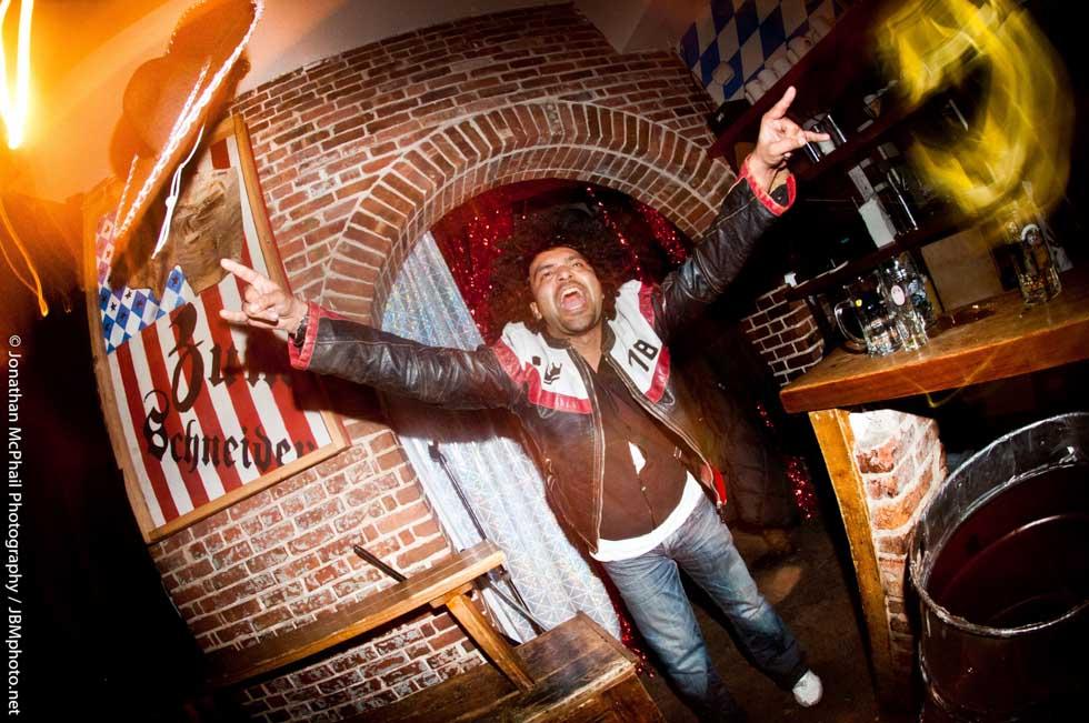 zum-schneider-nyc-2011-karneval-schnammy-awards--90.jpg