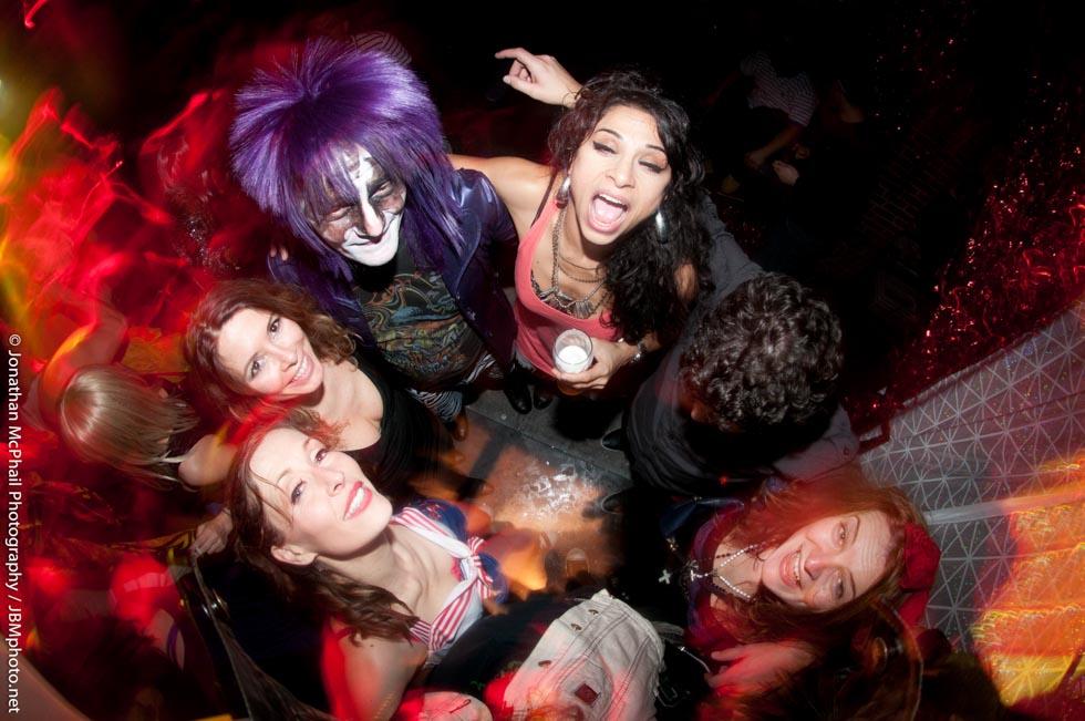 zum-schneider-nyc-2011-karneval-schnammy-awards--92.jpg