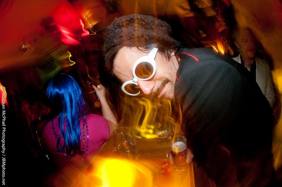zum-schneider-nyc-2011-karneval-schnammy-awards--91.jpg