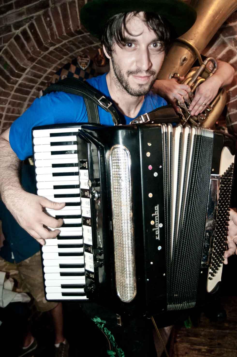 zum-schneider-nyc-2011-oktoberfest-0885.jpg