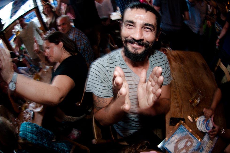 zum-schneider-nyc-2011-oktoberfest-0965.jpg