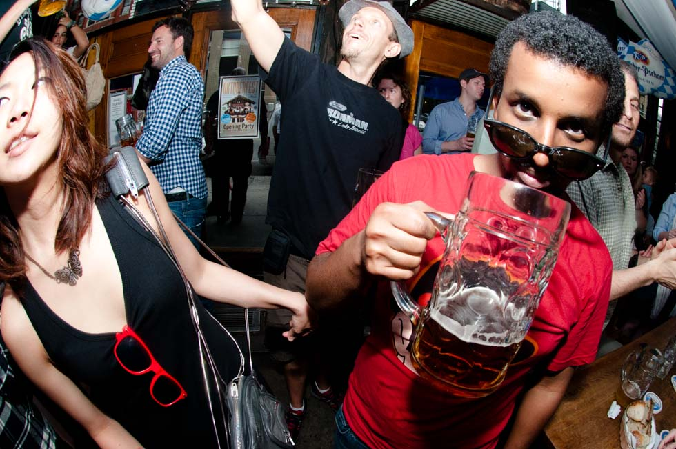 zum-schneider-nyc-2011-oktoberfest-1004.jpg