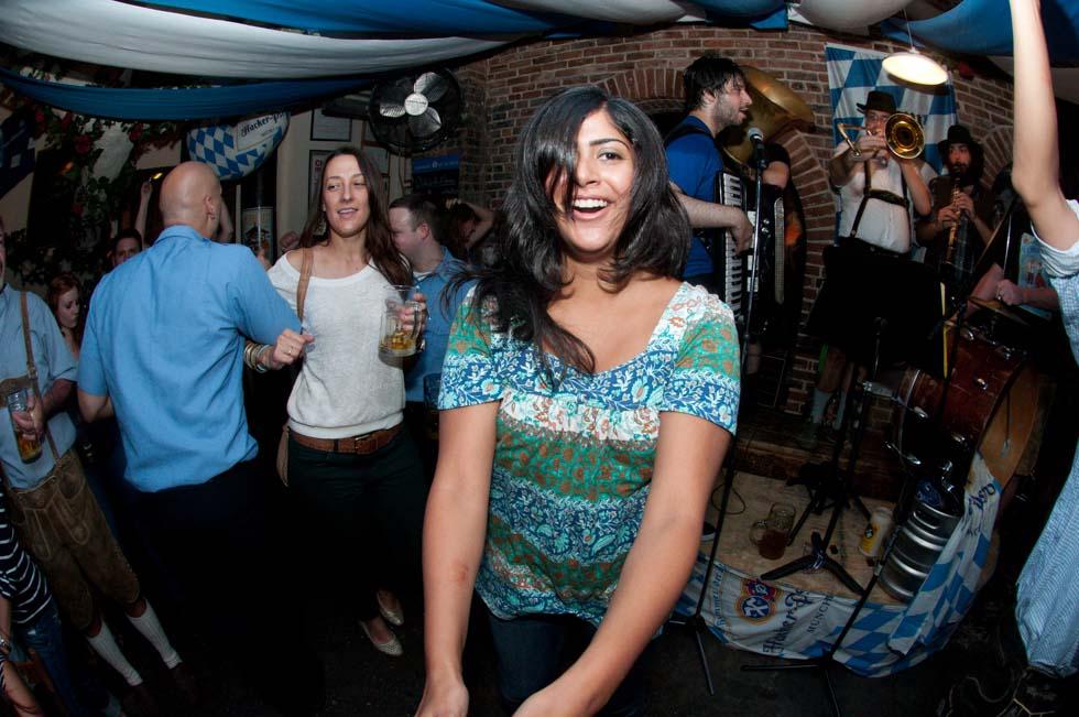 zum-schneider-nyc-2011-oktoberfest-1013.jpg