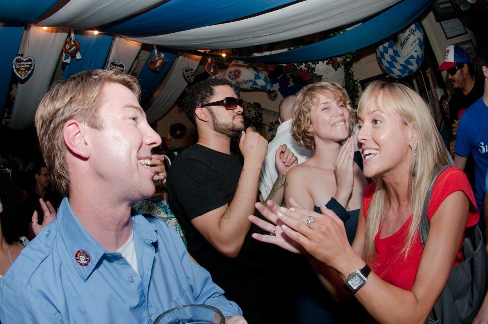 zum-schneider-nyc-2011-oktoberfest-1043.jpg