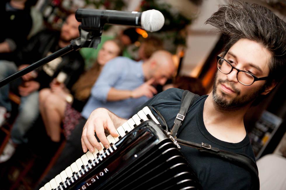 zum-schneider-nyc-2014-maifest-4903.jpg