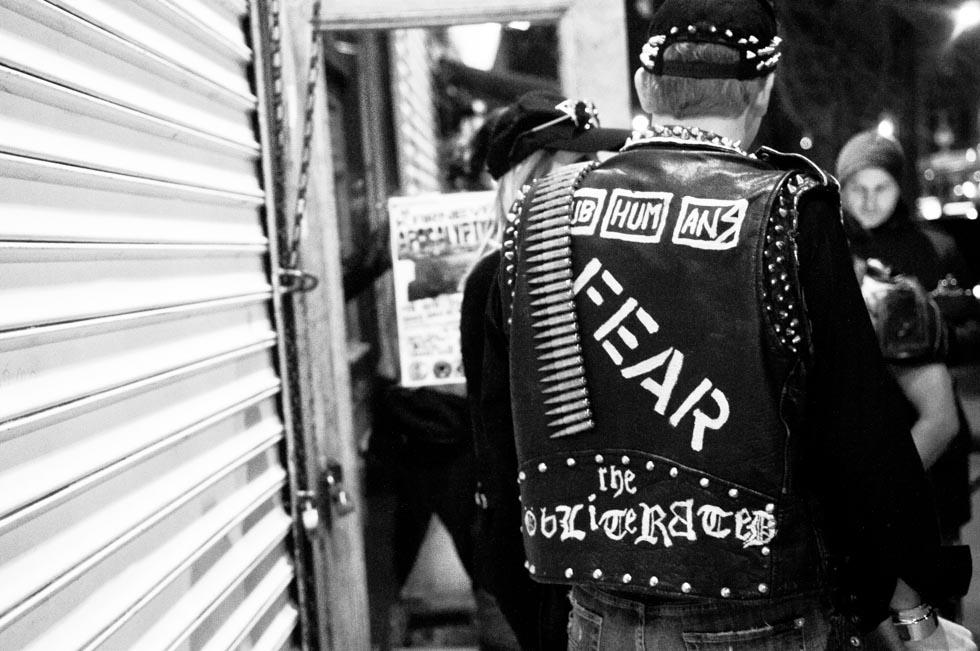 zum-schneider-nyc-2012-karneval-apocalyptika-3230.jpg