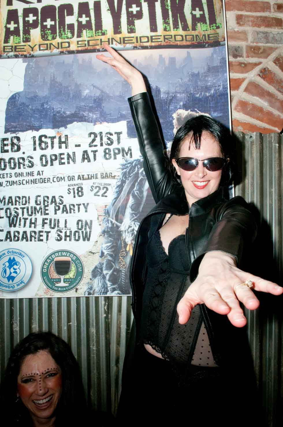 zum-schneider-nyc-2012-karneval-apocalyptika-3233.jpg