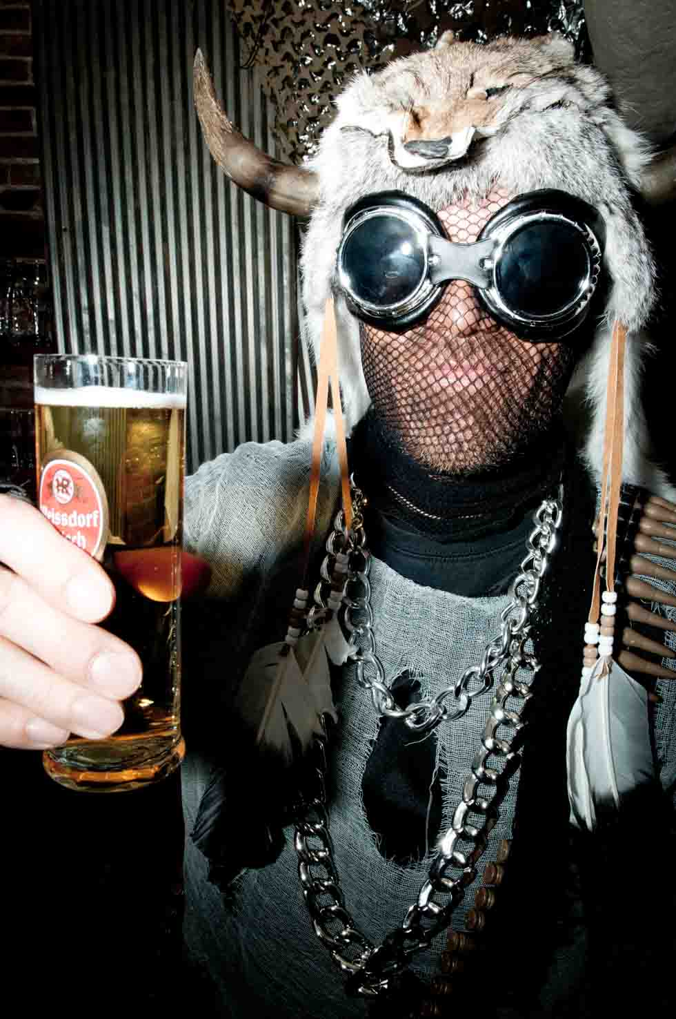 zum-schneider-nyc-2012-karneval-apocalyptika-3240.jpg