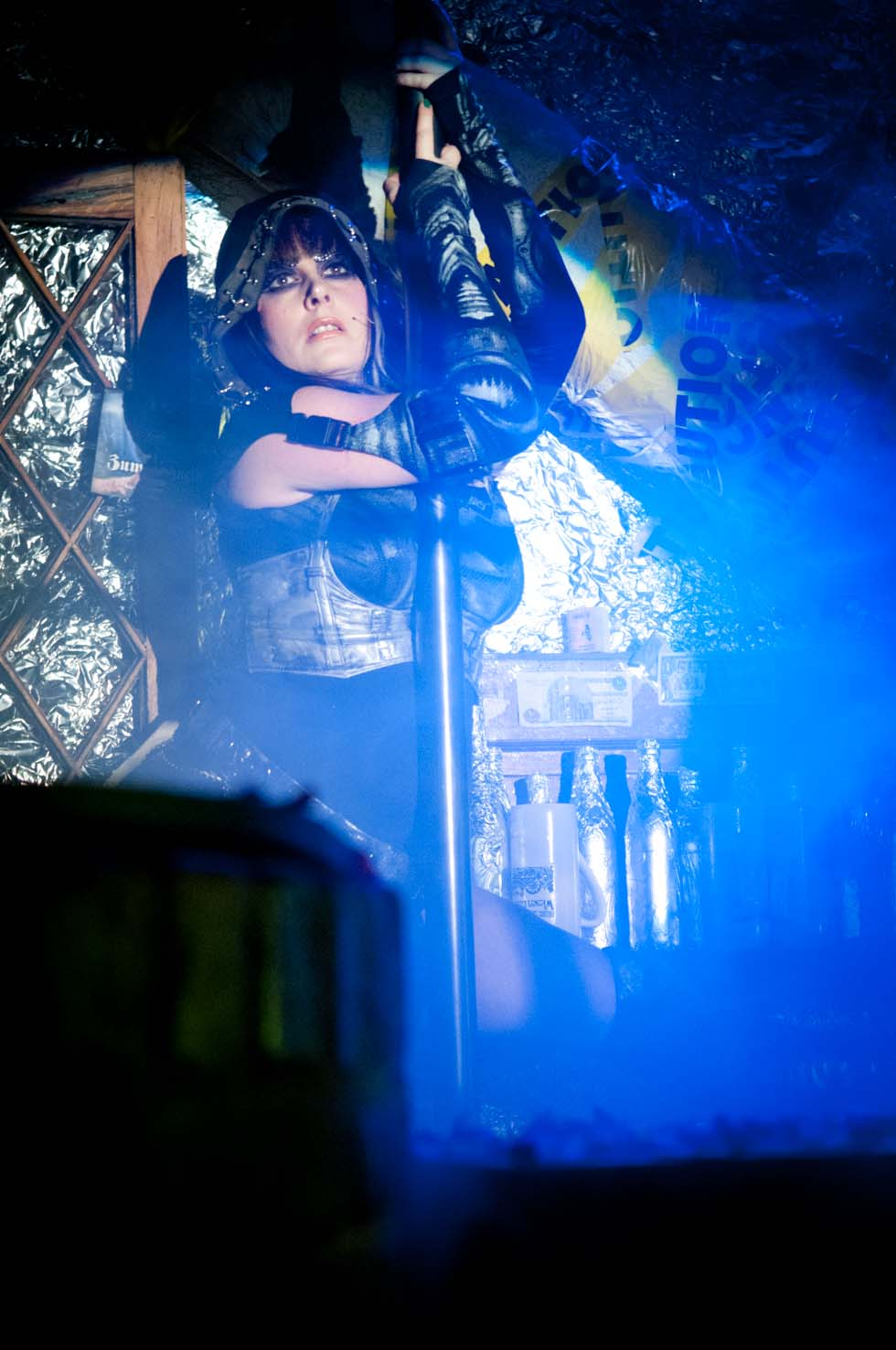 zum-schneider-nyc-2012-karneval-apocalyptika-3312.jpg