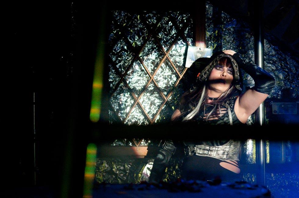 zum-schneider-nyc-2012-karneval-apocalyptika-3314.jpg