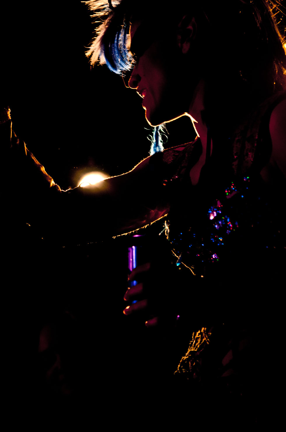 zum-schneider-nyc-2012-karneval-apocalyptika-3351.jpg
