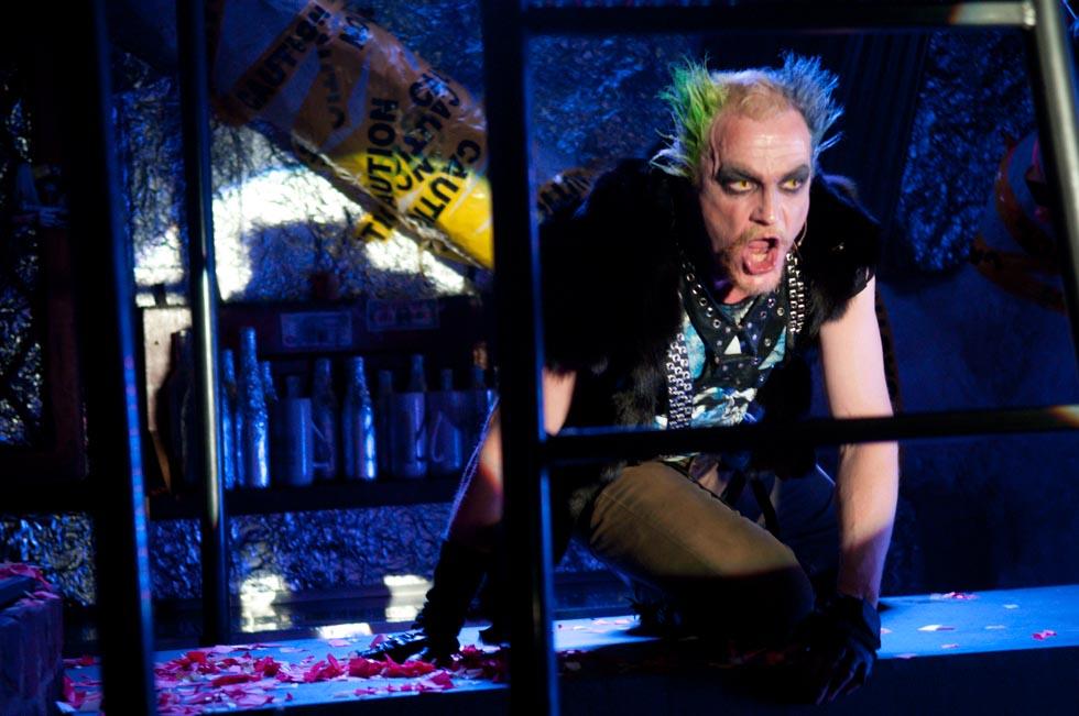 zum-schneider-nyc-2012-karneval-apocalyptika-3370.jpg