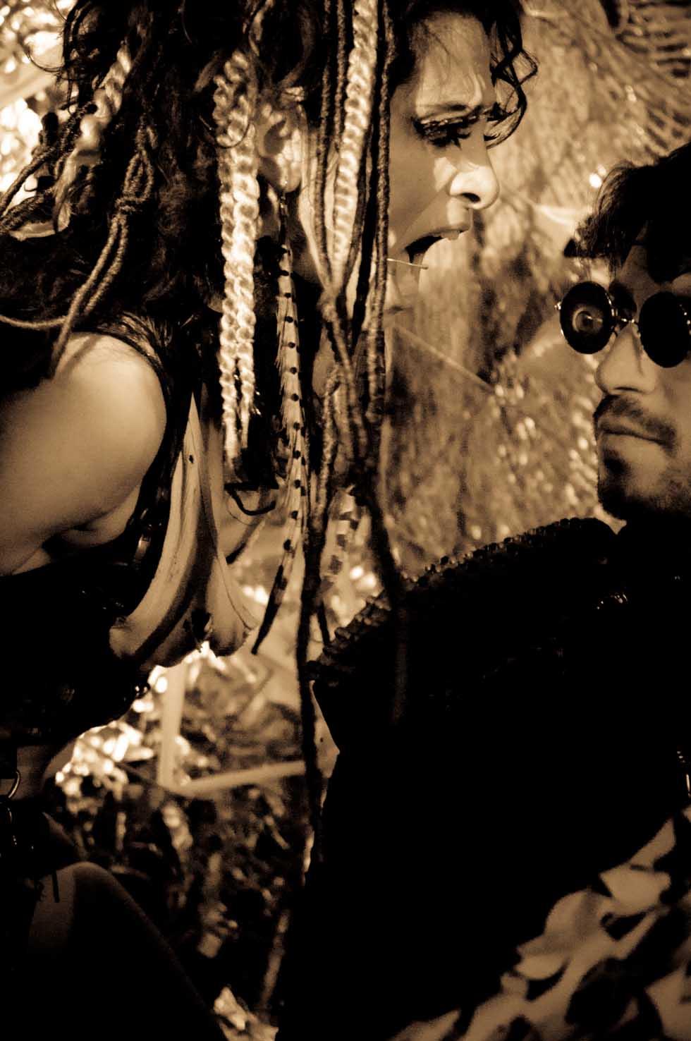zum-schneider-nyc-2012-karneval-apocalyptika-3401.jpg