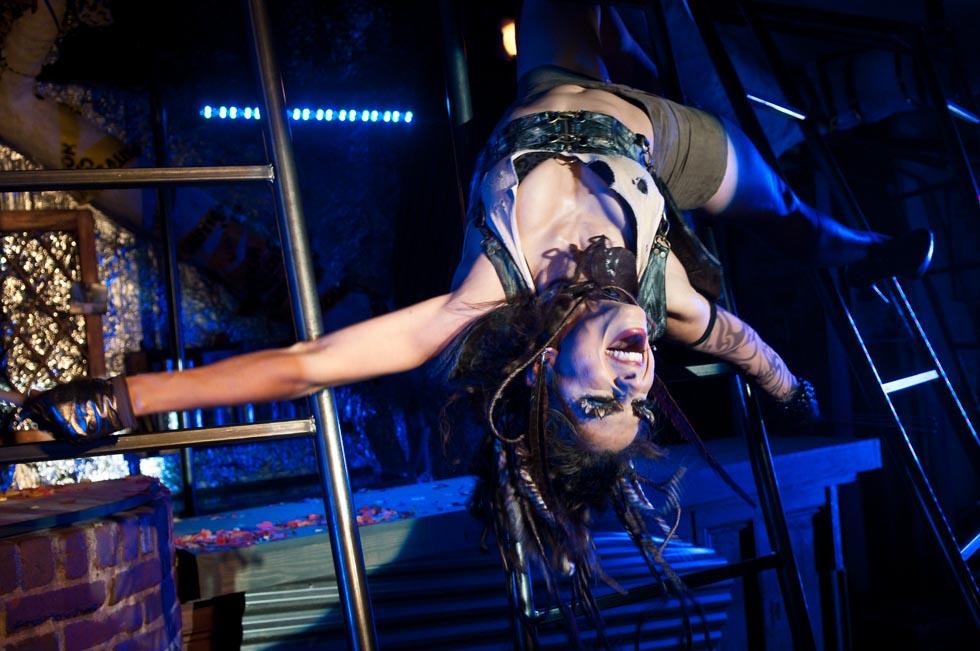 zum-schneider-nyc-2012-karneval-apocalyptika-3413.jpg