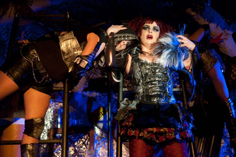 zum-schneider-nyc-2012-karneval-apocalyptika-3427.jpg