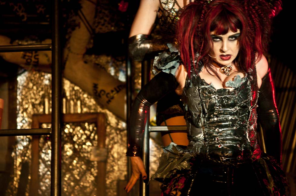 zum-schneider-nyc-2012-karneval-apocalyptika-3438.jpg