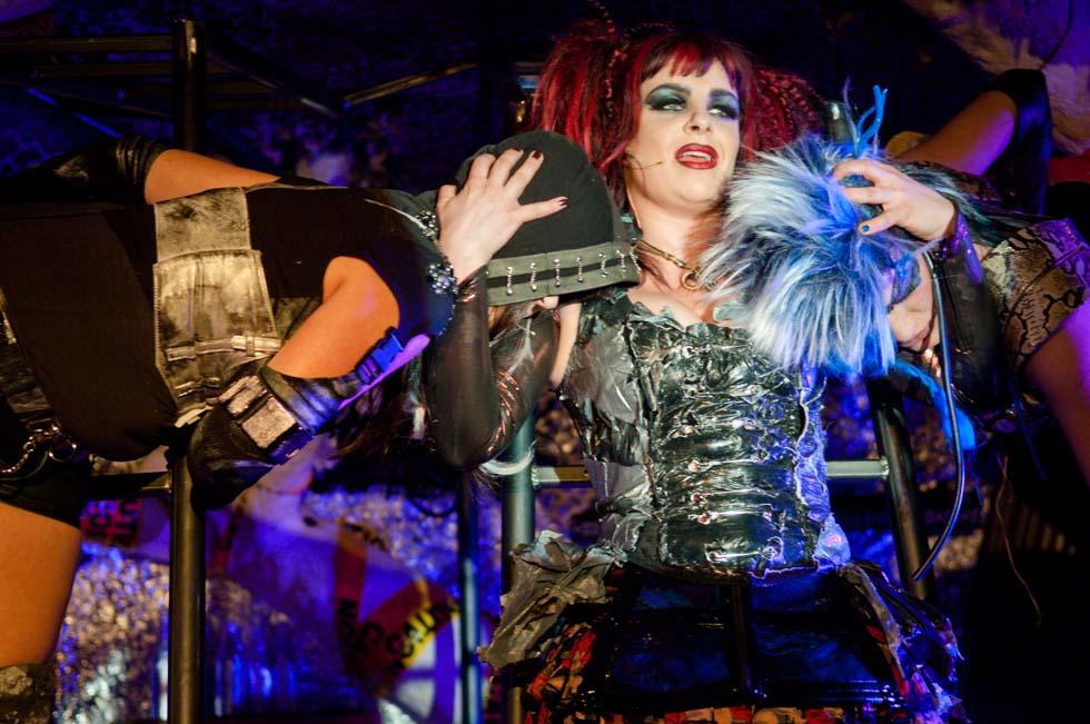 zum-schneider-nyc-2012-karneval-apocalyptika-3431.jpg