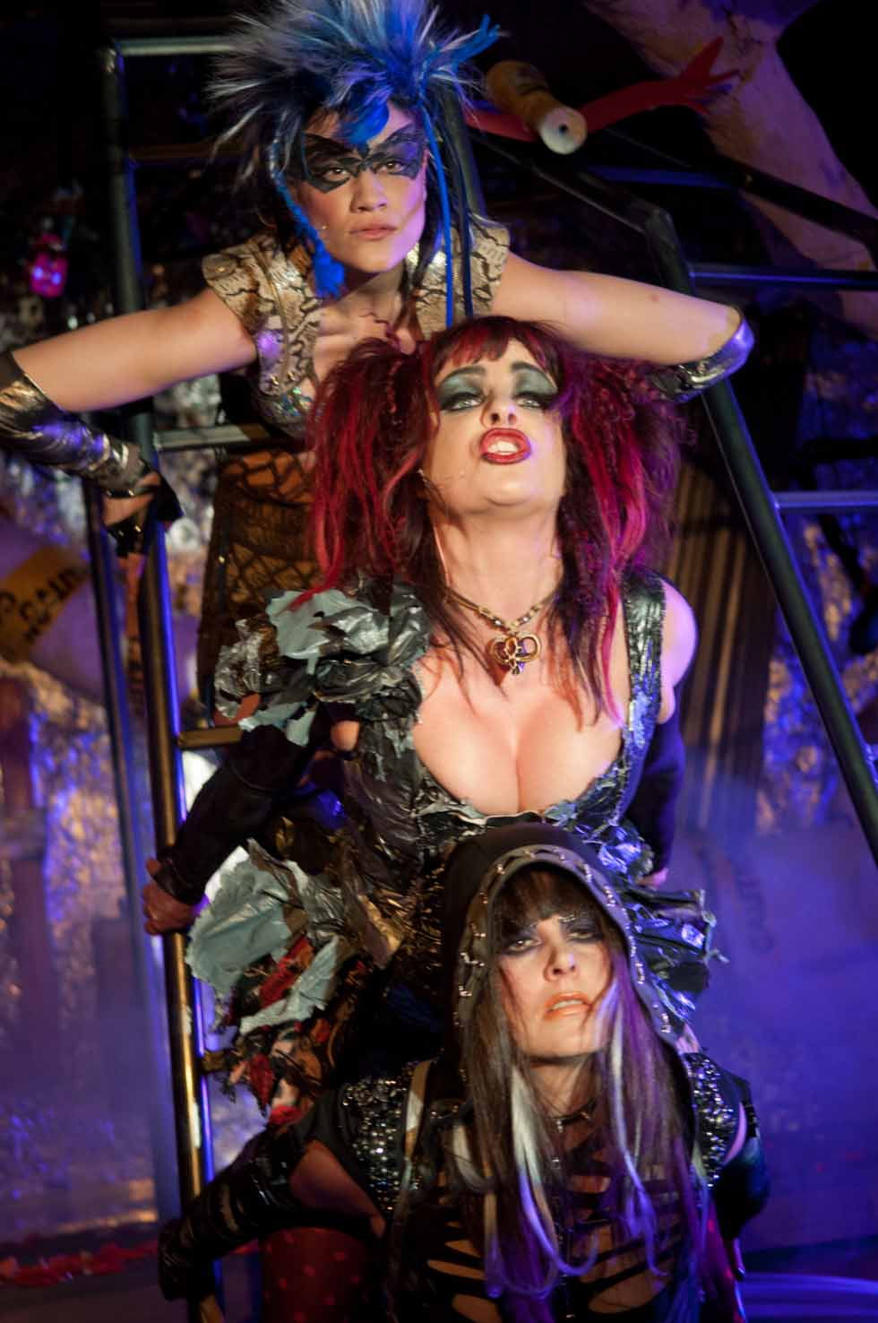 zum-schneider-nyc-2012-karneval-apocalyptika-3442.jpg