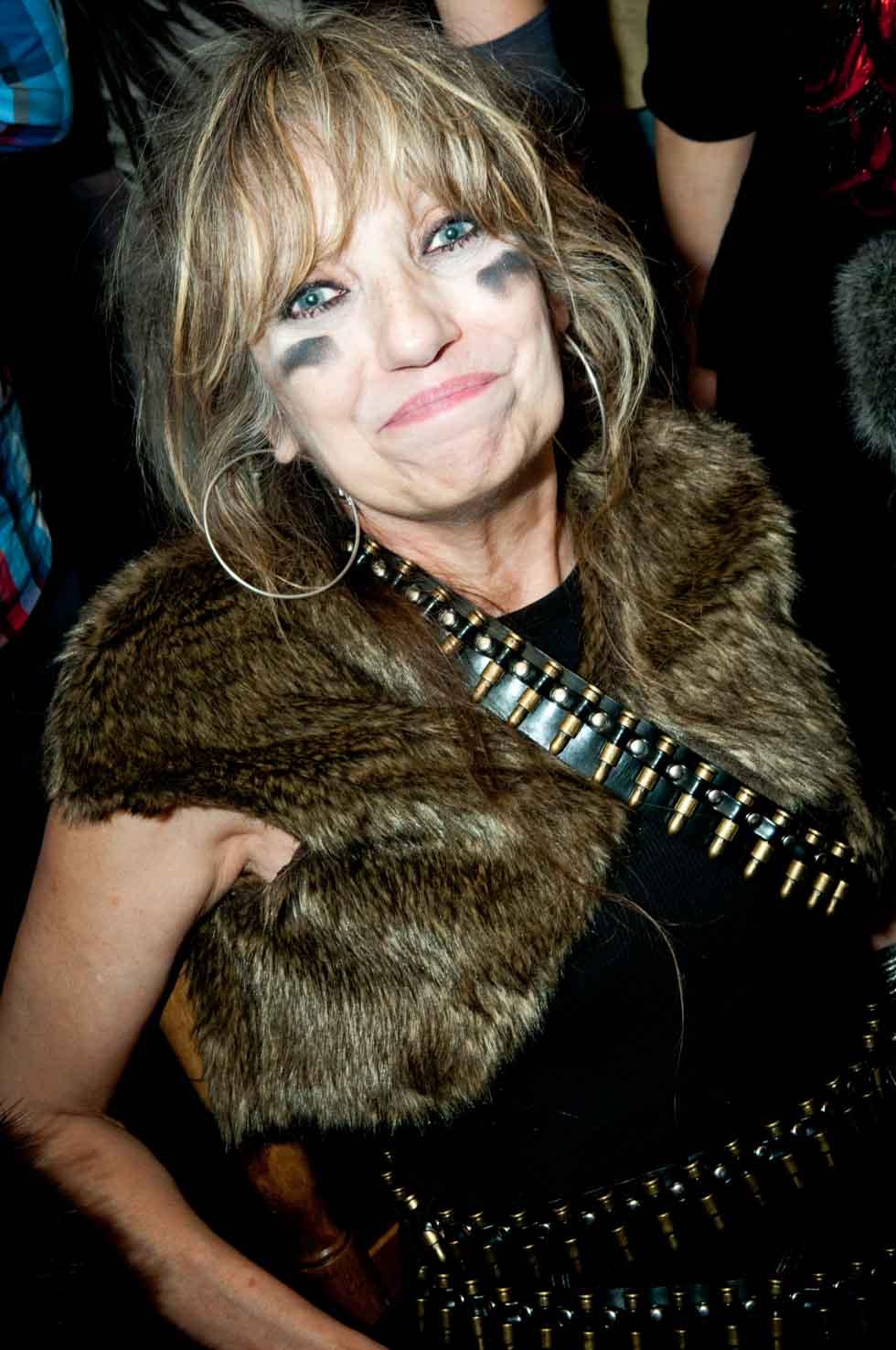 zum-schneider-nyc-2012-karneval-apocalyptika-3483.jpg