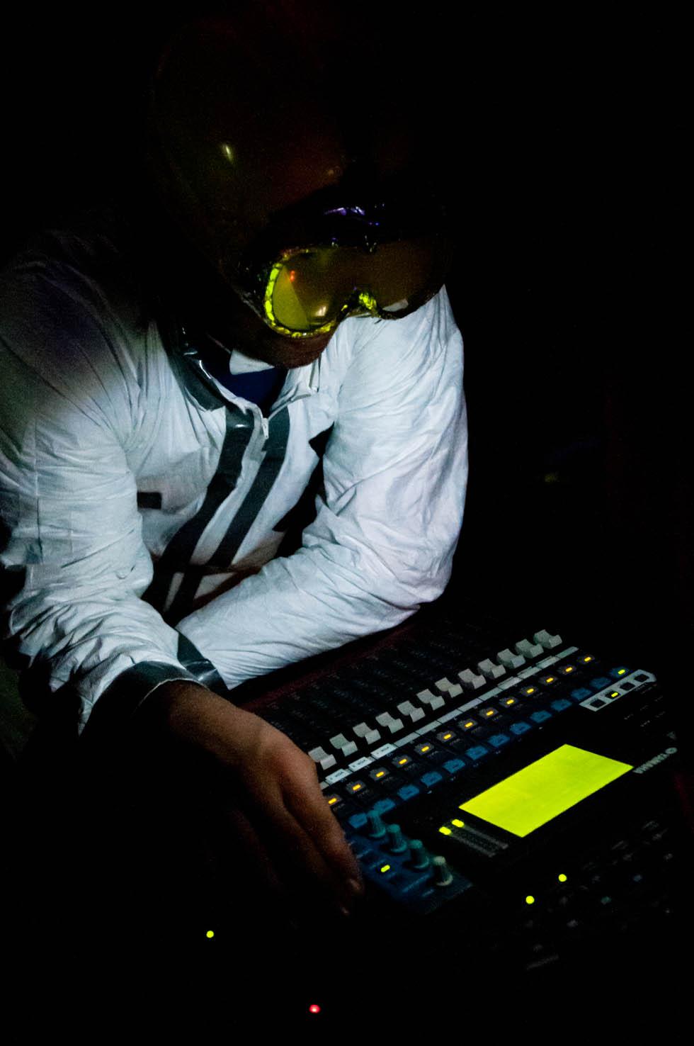 zum-schneider-nyc-2012-karneval-apocalyptika-3504.jpg