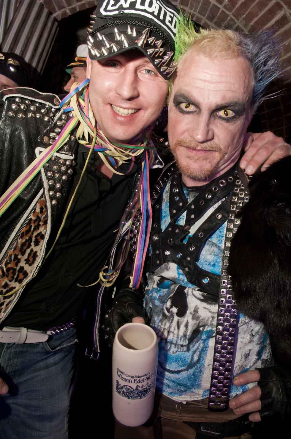 zum-schneider-nyc-2012-karneval-apocalyptika-3507.jpg