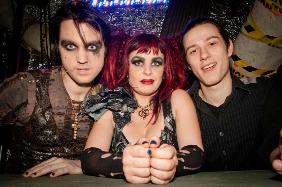 zum-schneider-nyc-2012-karneval-apocalyptika-3517.jpg