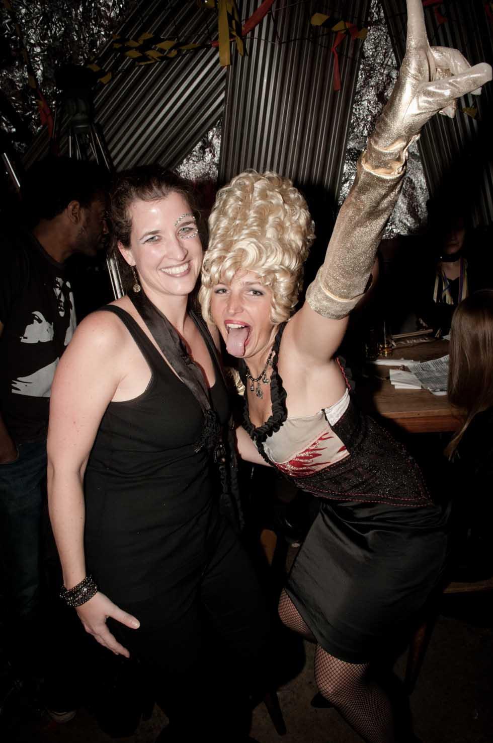 zum-schneider-nyc-2012-karneval-apocalyptika-3526.jpg