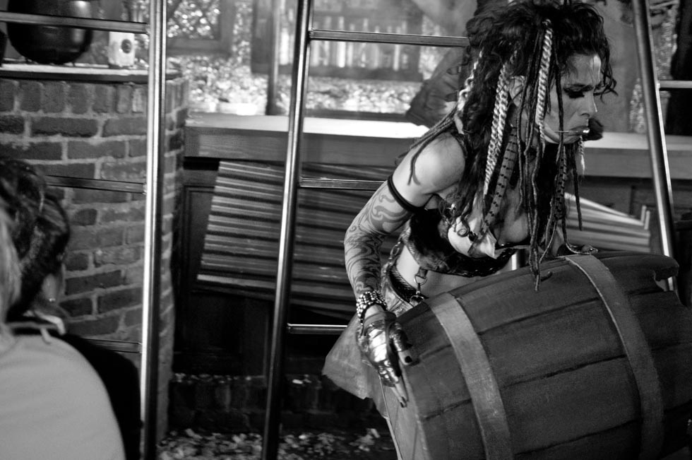 zum-schneider-nyc-2012-karneval-apocalyptika-3597.jpg