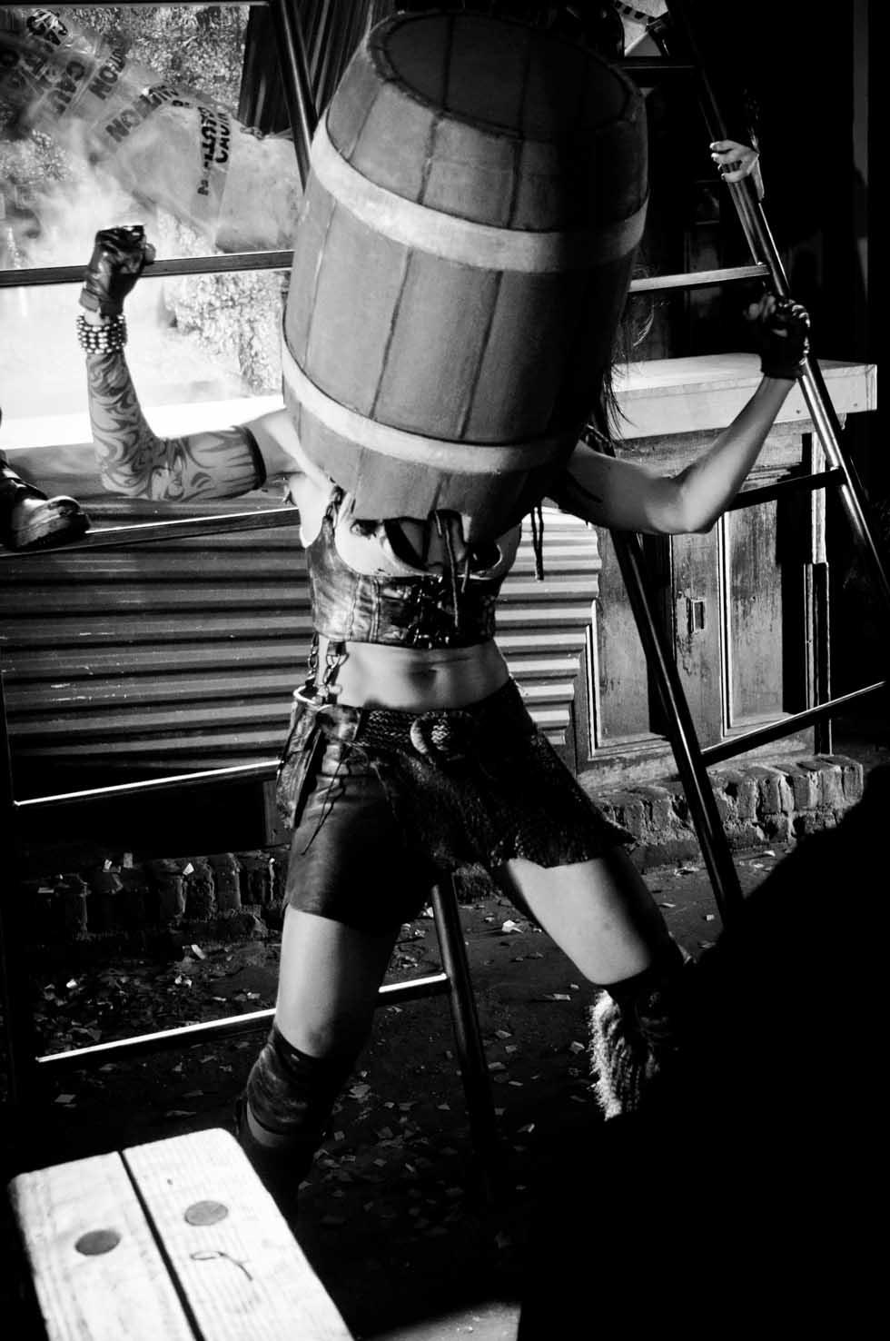 zum-schneider-nyc-2012-karneval-apocalyptika-3582.jpg