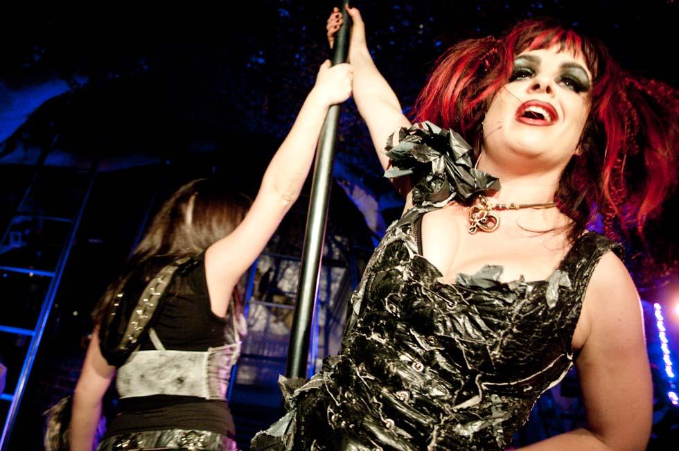 zum-schneider-nyc-2012-karneval-apocalyptika-3636.jpg
