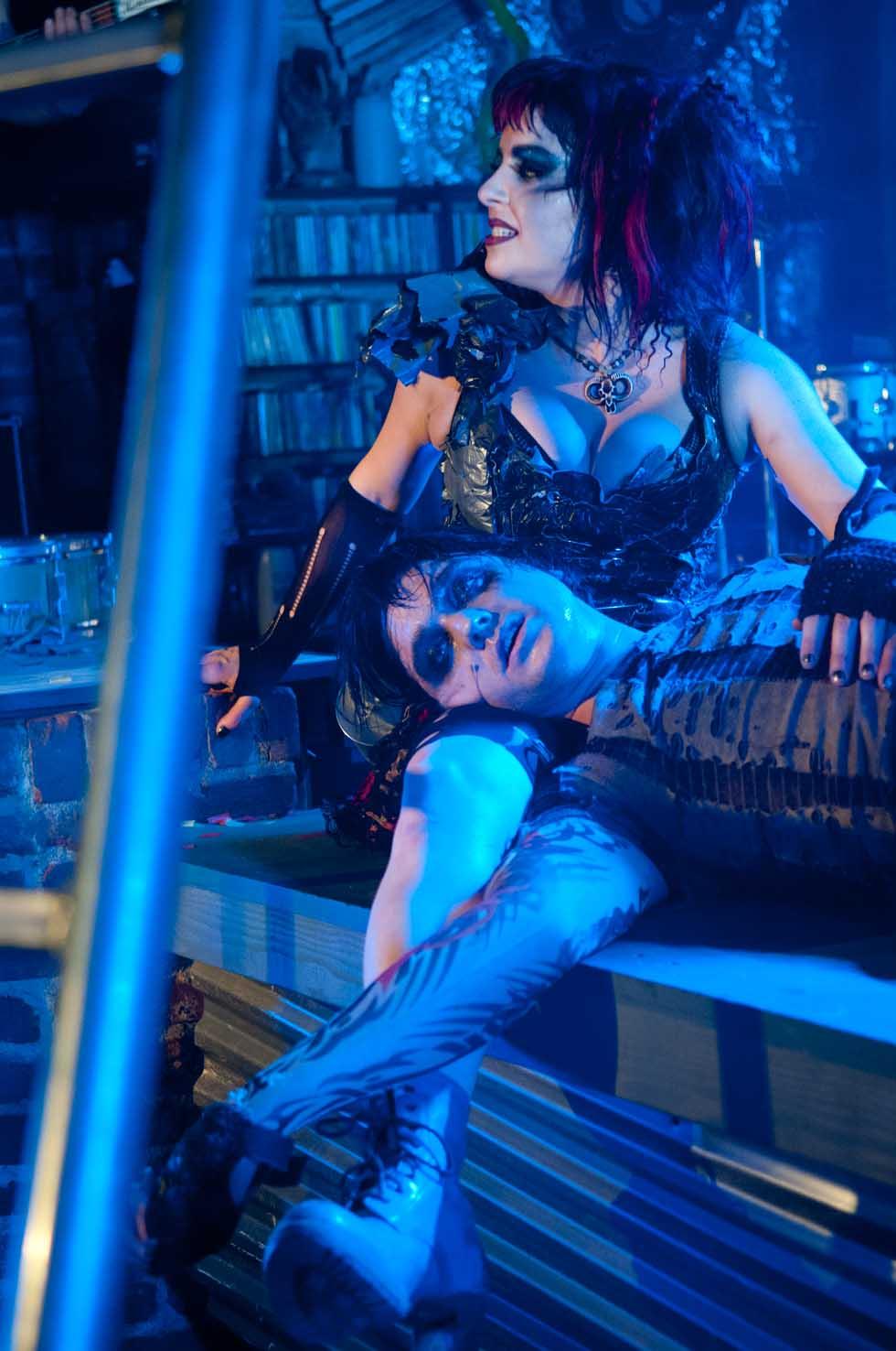 zum-schneider-nyc-2012-karneval-apocalyptika-3836.jpg